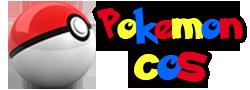 Pokemoncos